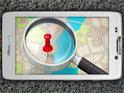 """Квантовая навигационная система """"пригвоздит"""" GPS своей точностью"""