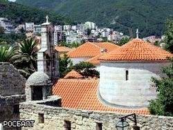Новость на Newsland: Отдых в Черногории теряет популярность