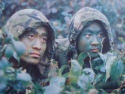 Новость на Newsland: Китай послал пять кораблей за согражданами во Вьетнаме