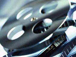 Новость на Newsland: Кино для души продемонстрируют на фестивале