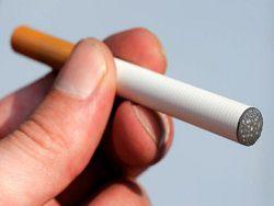 Новость на Newsland: Исследователи доказали бесполезность электронных сигарет