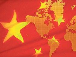 Новость на Newsland: Власти Вьетнама и Филиппин осуждают Пекин