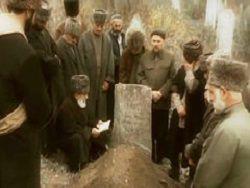Новость на Newsland: Минкульт не пустил в прокат кинофильм о депортации чеченцев