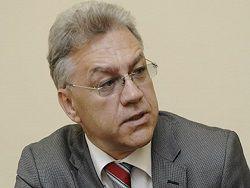 """Комплекс ПВО """"Витязь"""" пойдет в серию в 2015 году"""