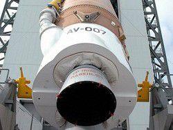 Сенат США поддержал разработку собственного ракетного двигателя