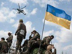 Новость на Newsland: Каким образом киевская хунта скрывает потери?