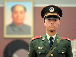 Новость на Newsland: Пять китайских систем вооружений против США