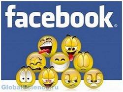 В Facebook изменилась политика конфиденциальности