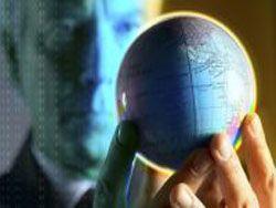 Новость на Newsland: Америка наступает на Китай в АТР, создавая