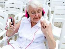 Ученые выяснили какая музыка стимулирует мозг