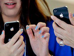 Apple позволит управлять домашней электроникой с iPhone