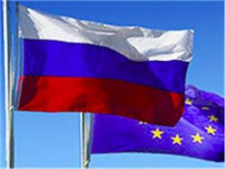 Новость на Newsland: ЕС не планирует введение новых санкций против России