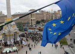 Новость на Newsland: Выход Украины из СНГ выгоден России