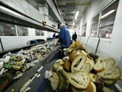 С европейских продуктов уберут срок годности