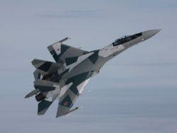 Новость на Newsland: Китай купит у России истребители и противокорабельные ракеты