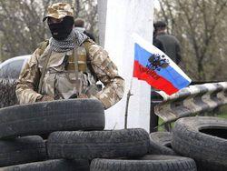 Новость на Newsland: Жители Чечни: в республику доставлены десятки убитых с Украины