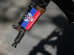 Один день войны на юго-востоке Украины стоит $3 млн