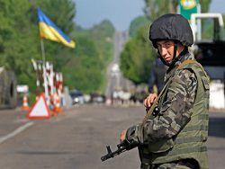 Новость на Newsland: СМИ назвали сроки военной операции на Донбассе