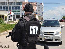 Новость на Newsland: СБУ запретила российскому журналисту въезд на Украину на 5 лет