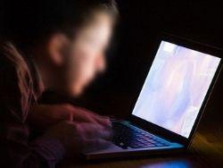 Просмотр порнографии связали с уменьшением объема мозга