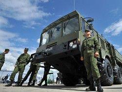 Новость на Newsland: Украина прекратила поставки военной техники для РФ