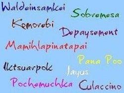 Изучение иностранных языков помогает сохранить ясность ума