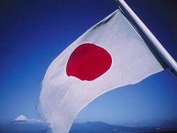 Япония поможет Киеву ремонтировать канализацию