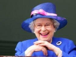 Королева Елизавета II объявила о реформах в экономике