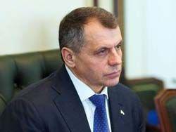 Власти Крыма запретили избирать мэров