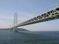Мост через Керченский пролив может подорожать до 300 млрд