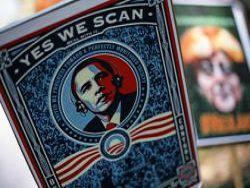 Как не позволить АНБ прослушивать ваш iPhone