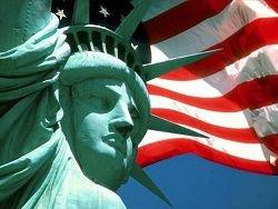 Новость на Newsland: Превратятся ли США в