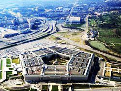 Пентагон отправит в Украину группу военных советников