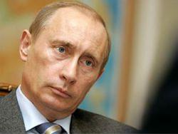 Дмитрий Быков: Крым и последнее хвастовство Путина