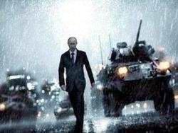Вводить или не вводить войска России на Украину?