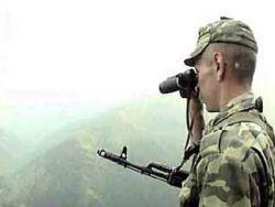 Новость на Newsland: Пограничники РФ помогли украинцам после боя с террористами