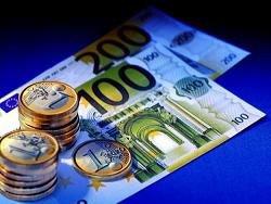 """""""Газпром нефть"""" согласовывает переход с долларов на евро"""
