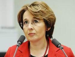 Депутат Госдумы попросила прокуратуру проверить Роснано