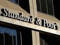 """SP подтвердило рейтинг США """"АА+"""" со стабильным прогнозом"""