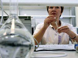 Обман бактерий. Ученые создали альтернативу антибиотикам
