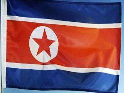 КНДР угрожает правозащитникам ООН