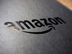 Amazon запустил собственную платежную систему