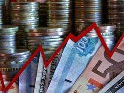 Росстат: инфляция замедляется вторую неделю подряд