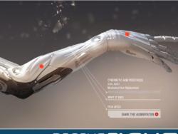 Можно ли заменить биологическое тело искусственным?