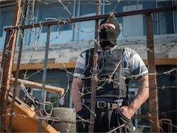Новость на Newsland: Луганские повстанцы разделились на две