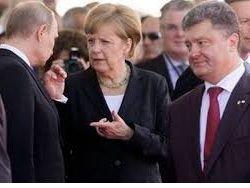 Надежда Алексеева: острая державная недостаточность