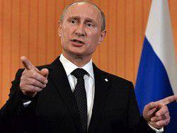 Путин объявил ультиматум Украине: теперь будет по-плохому Big_1385478
