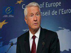 Генсек Совета Европы шокирован гибелью десантников