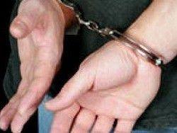 Вор в законе» по кличке Гизо задержан в Подмосковье