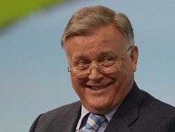 Новость на Newsland: Якунину предложат возглавить РЖД еще на три года